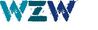 Logo-WZWdiapRGB99